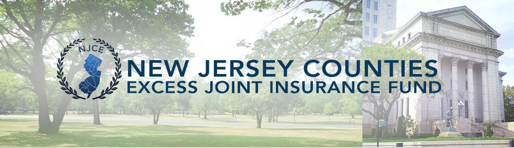 New Jersey Counties Excess Joint Insurance Fund